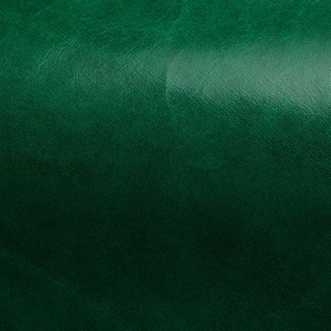 Altfield_ColourTrends2016_MooreAndGiles_MontBlanc_Emerald.jpg