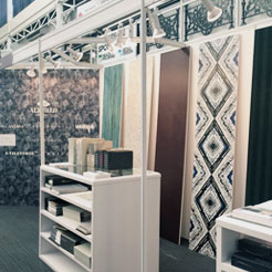 Altfield_Surface-Design-Show_Stand.jpg