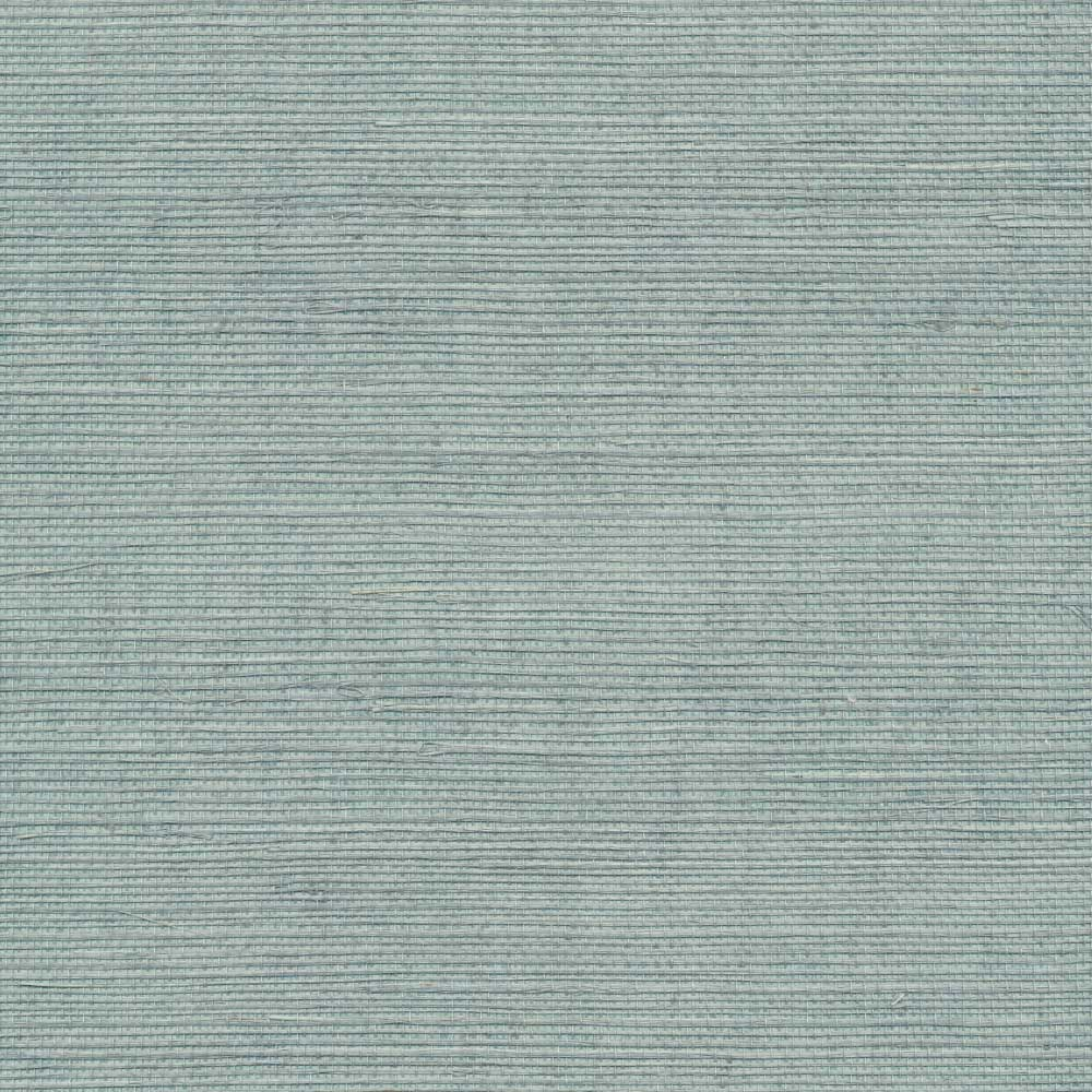 altfield grasscloth