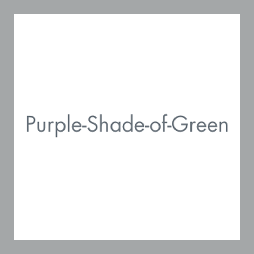Purple-Shade-of-Green